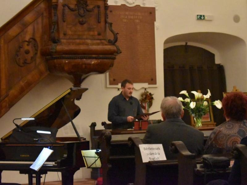 Musica Pannonica Reformata